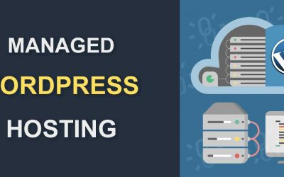 Advantages of Managed WordPress Hosting – Is it Worth it?