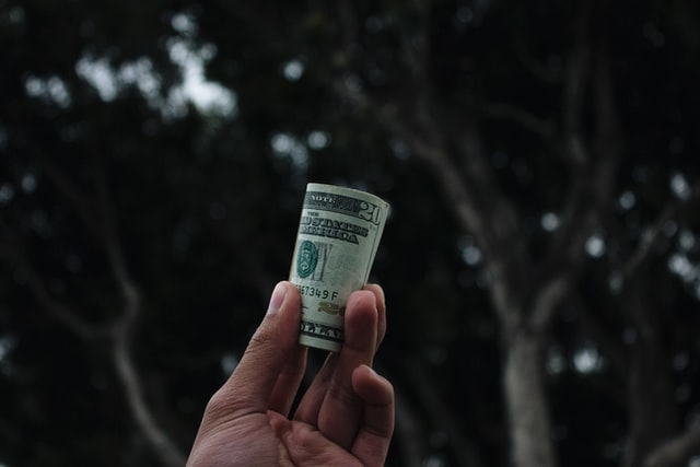 Tech Remote Work and Salaries Post Covid-19 Top Predictions