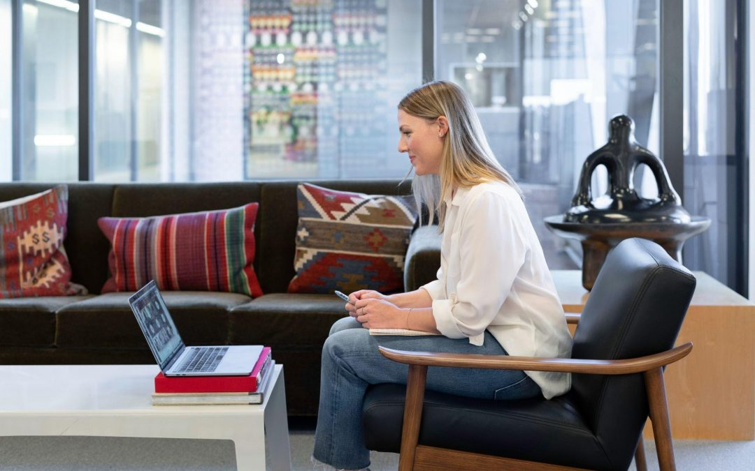 How Recruiters Can Hire For Remote Work Post-Covid-19